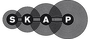 Logo Skap